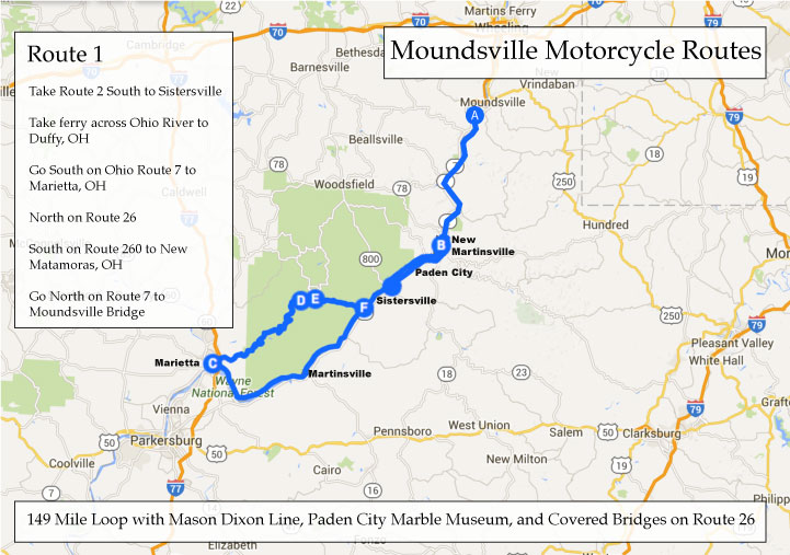 Motorcycle.route-1