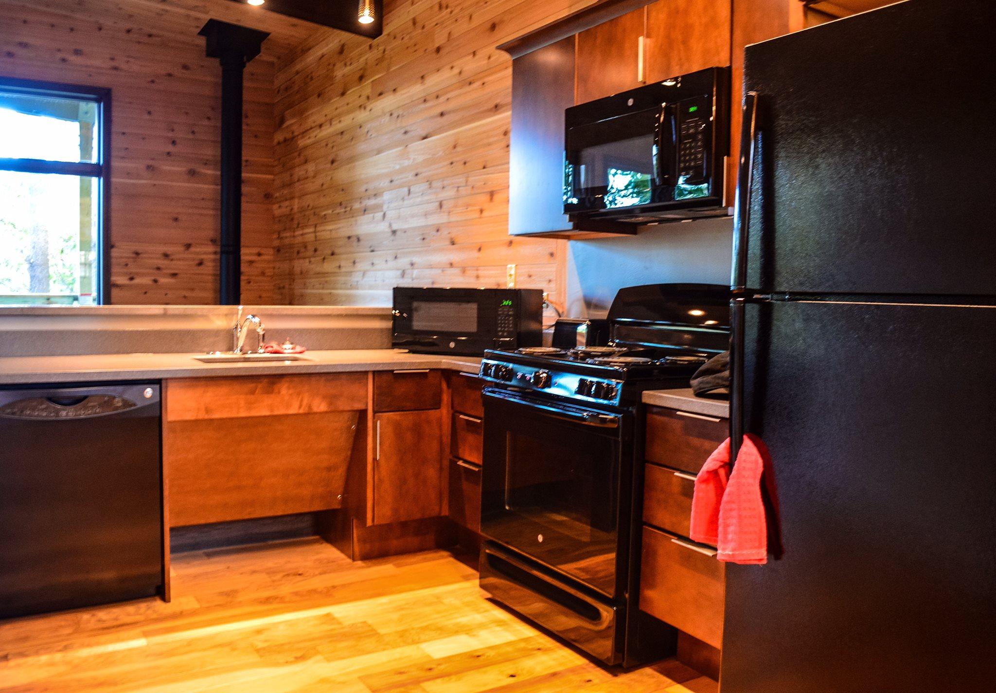 resort wheeling amp wv com hotel oglebay us cabins center conference booking