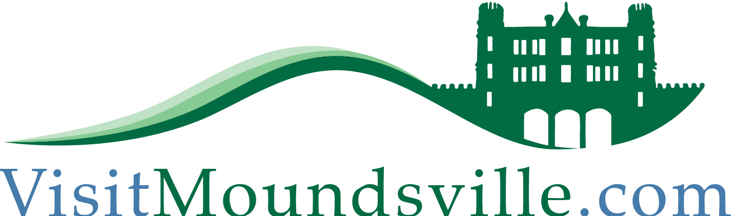 Greater Moundsville Convention & Visitors Bureau