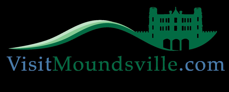 Visit Moundsville